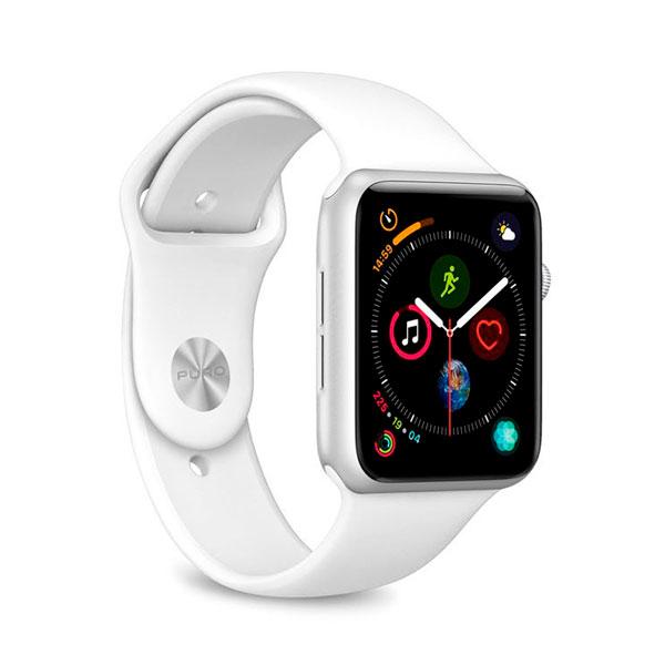 Adiós Apple Watch