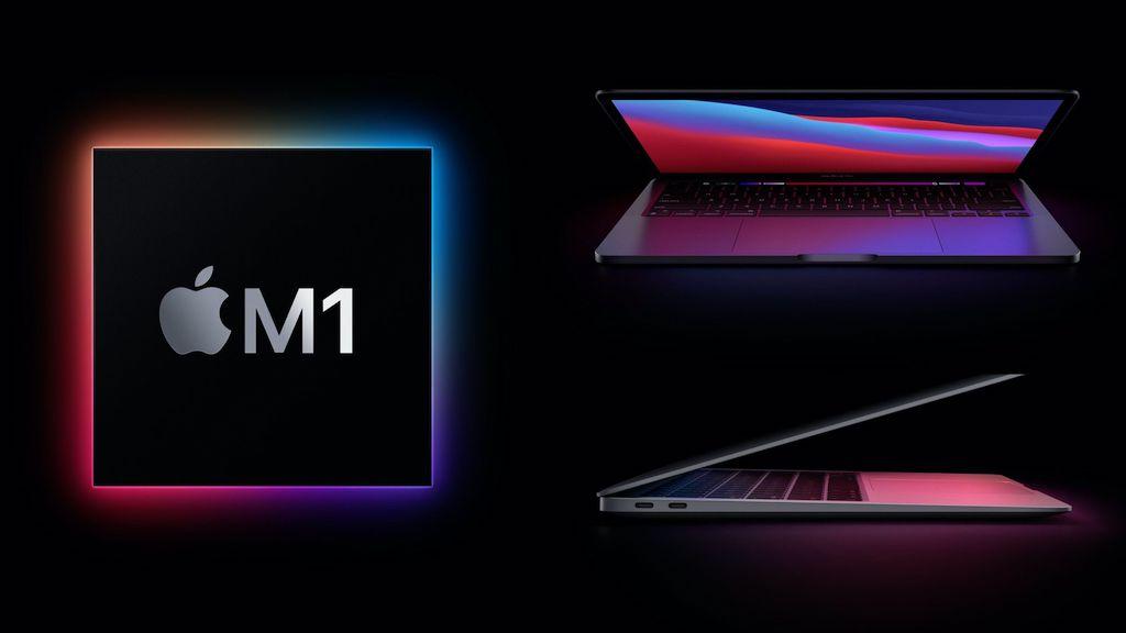 Adiós iPad…Hola MacBook